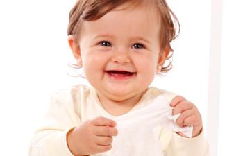 个人护理用湿巾市场--到2021年其销售额或将增长至41亿美元