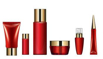 总局办公厅关于进一步规范化妆品风险监测工作的通知