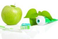 【指南与共识】关于牙膏功效及功效型牙膏的专家共识