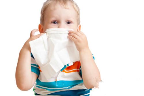怎么选择婴儿湿巾
