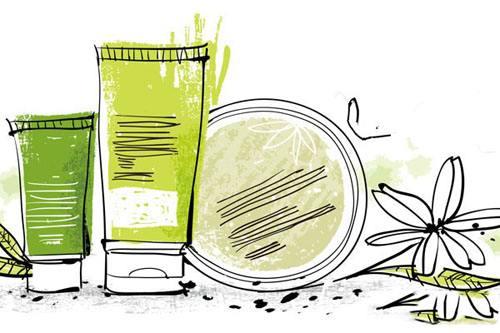 化妆品原料中微量防腐剂是否在标签上标注等问题的官方解答