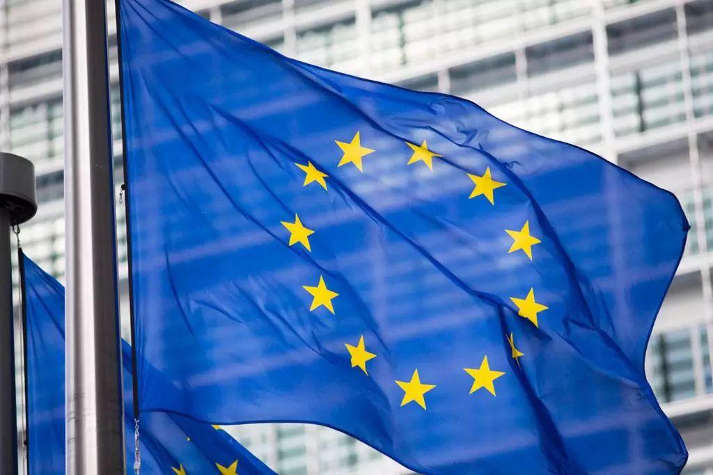 氯咪巴唑(甘宝素) 丨欧盟法规对氯咪巴唑使用条件的变更