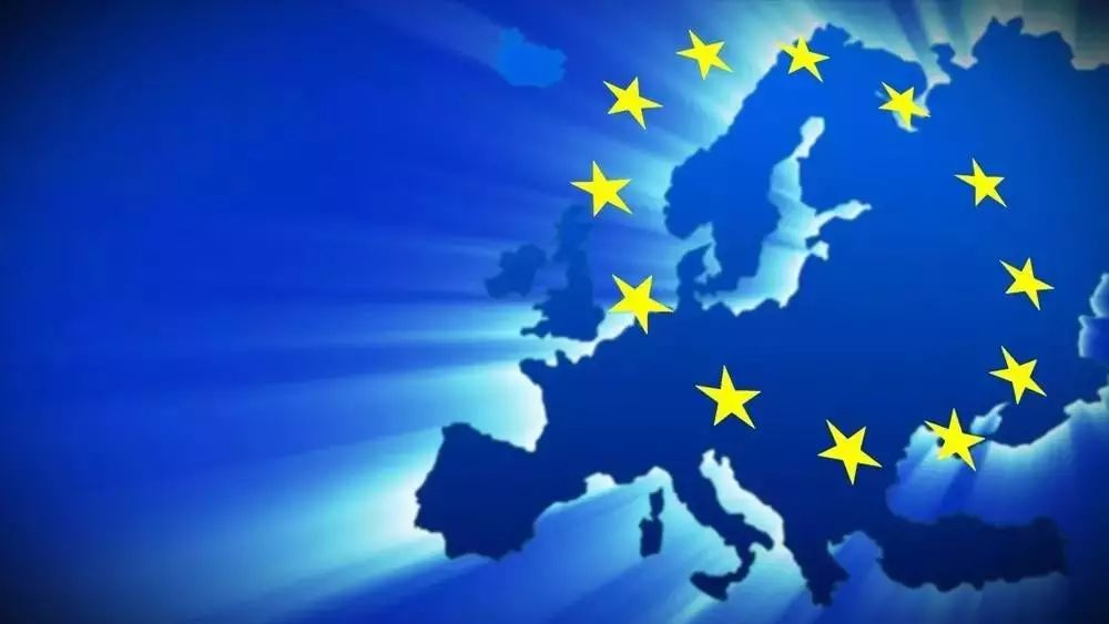 欧盟向WTO通报水杨酸修订草案
