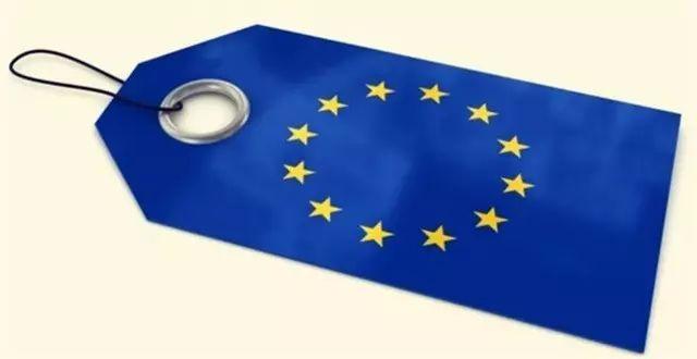 部分防腐剂的法规变动丨欧盟法规对甲醛、聚氨丙基双胍等防腐剂使用条件的变更